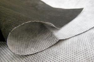"""""""Одеяло"""" для грядки. Обзор видов современных укрывных материалов"""